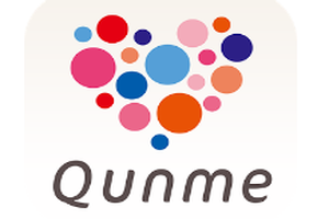 【サービス終了】サイバーエージェントがリリースしたQunmeってどんなアプリ?