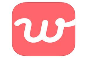メンタリストDaiGo監修のwithってどんなアプリ?
