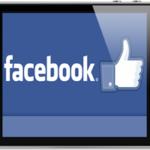 Facebookを活用して女性と出会う方法