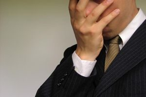 口コミ体験談から学ぶ!出会い系詐欺被害の実態