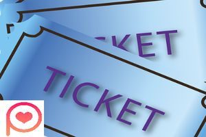 PCMAXの使い放題チケットと通常のメール送信ではどちらの方が得か