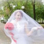 出会い系を使って結婚相手と出会う方法!