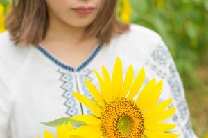 出会い系サイト別!栃木の会員ユーザー層を比較
