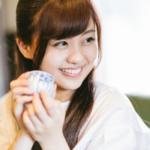 出会い系サイト別!東京の会員ユーザー層を比較