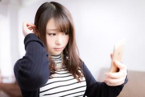 出会い系サイト別!和歌山の会員ユーザー層を比較