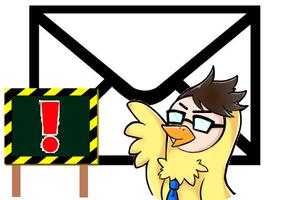 PCMAXに登録して迷惑メールは来るのか?