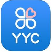 YYC-choise