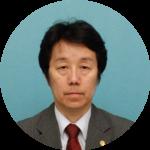 井上法律事務所 【行政書士】