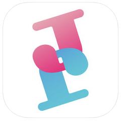 Jmail-icon