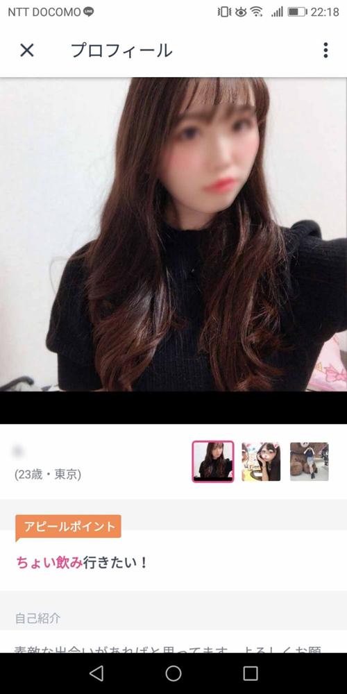 looks_02
