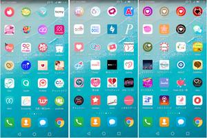 popular-apps
