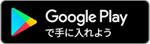 appBtn02