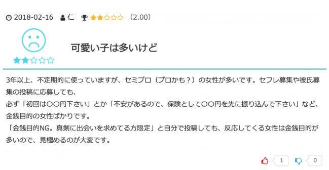 ikukuru-review-744