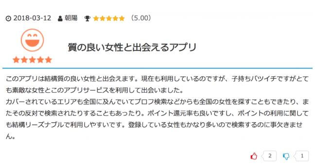 ikukuru-review-849