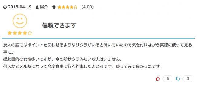 ikukuru-review-984