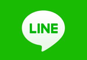 【徹底検証】LINEでの出会いは可能?出会えると噂の方法で試した結果