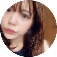 jd-hikaku02