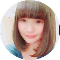 jd-hikaku04