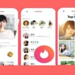 Can I Meet Japanese Girls on Tinder?