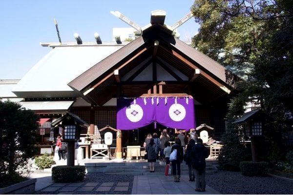 tokyo-spot11