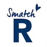 Smatch-R(スマッチアール)