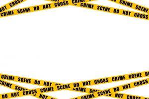 【法律コラム】出会い系サイトでなぜ金銭トラブルが起こるのか?