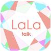 LaLa talk