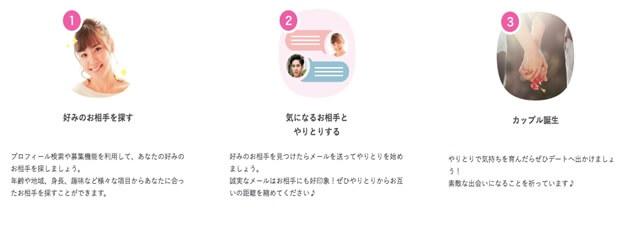 muryou-deaikei-apli5