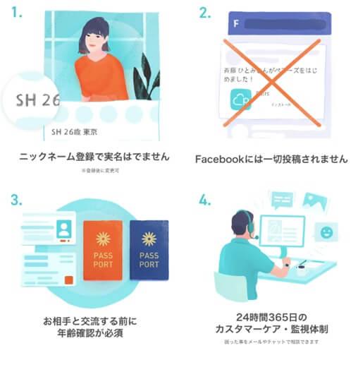 pairs-konkatsu4