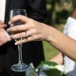 PCMAXで婚活!ブログや口コミの嘘に騙されない!