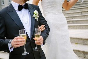 Omiaiは婚活で使える!どんな人におすすめ?