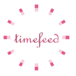 TIME FEED