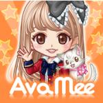 AvaMee(アバミー)