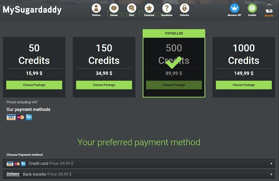 credits-fee-my-sugar-daddy