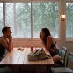 マッチングアプリの初回デートを失敗させないためのコツ!誘い方からデート後まで紹介