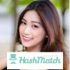 HashMatch