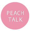 PeachTalk