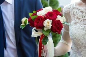 本当におすすめな婚活アプリランキング!しっかりと婚活できるアプリを使おう