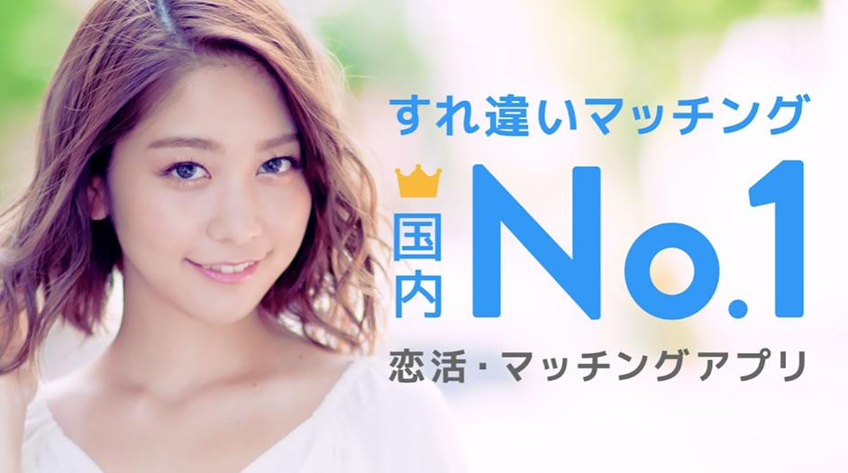 no4-01