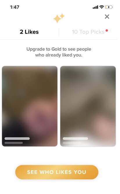 tinder-gold2