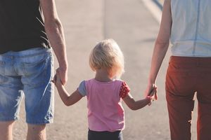 既婚者が出会いを探す安全な方法!バレずに、多くの出会いを獲得する方法とは