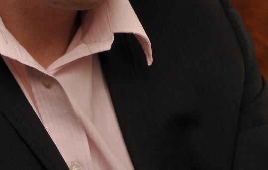 no-neck-tie