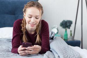 タップル誕生でメッセージが返ってくる人の4つの特徴と返ってこない場合の対処法