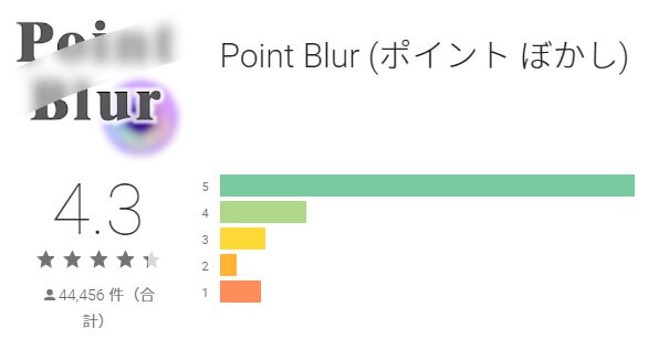 bokashi-app