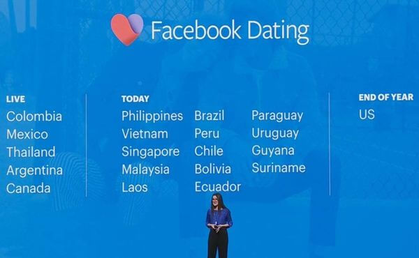 facebook-dating-countries