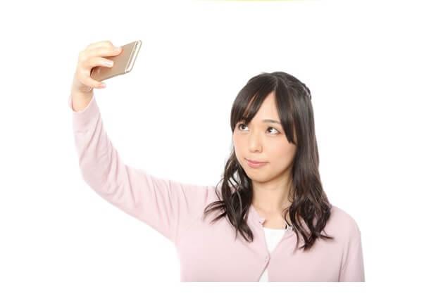 tapple-syashin-sagi4