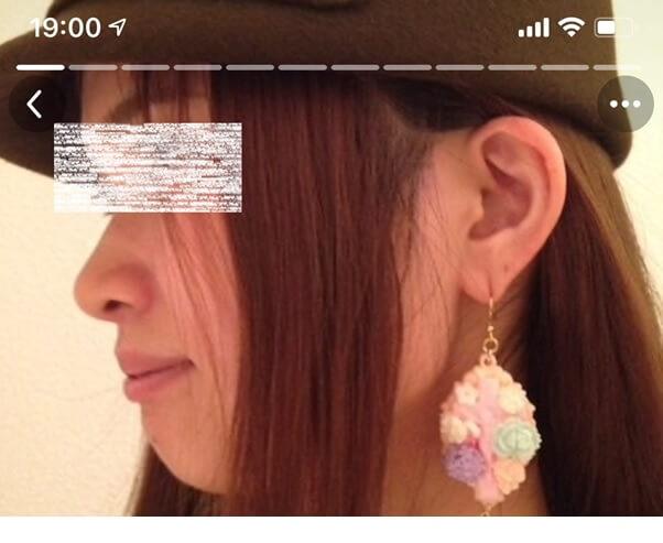 tapple-syashin-sagi5