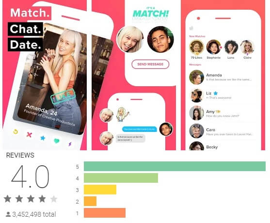 tinder-googleplay