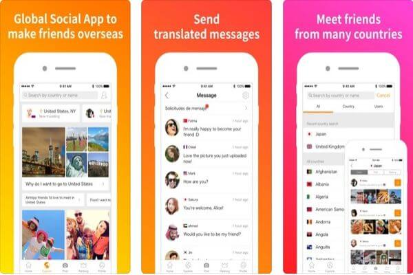 Airtripp-app-top