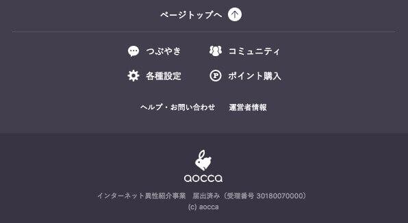 aocca-taikai2